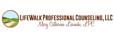 Lifewalk Professional Counseling in Hot Springs Arkansas. Offering Specialized Counseling for Teens, Adults, and Christians.